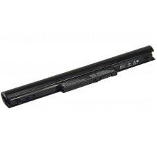 Hp 695192-001 Laptop Battery