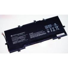 Genuine Hp ENVY 13-D023TU 13-D024TU VR03XL HSTNN-IB7E Battery