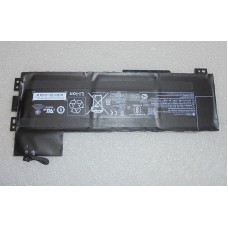 Hp VV09XL Laptop Battery