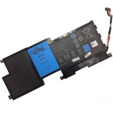 Genuine Dell W0Y6W 9F2JJ XPS 1- L521X laptop battery
