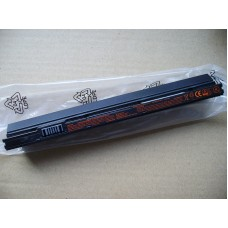 Genuine CLEVO W510S W510BAT-3 6-87-W510S 11.1V 24wh laptop battery