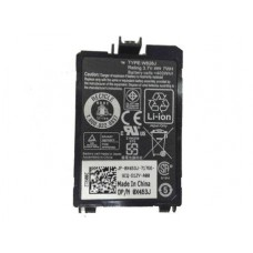 Dell Power Edge M610 H700 Perc 6/i H145K X463J X463J 7Wh battery