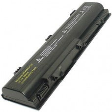 Dell CGR-B-6E1XX Laptop Battery