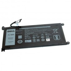Genuine Dell Inspiron 13 7368, WDX0R, WDXOR Notebook Battery