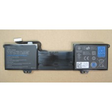 Dell WW12P 9YXN1 TR2F1 Inspiron DUO 1090 Tablet PC Convertible Battery