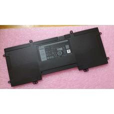 Dell 0MJFM6 Laptop Battery