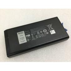 Dell X8VWF Latitude 14 E5404 E7404 4XKN5 DKNKD Battery