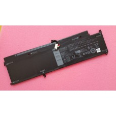 Dell XCNR3 Laptop Battery