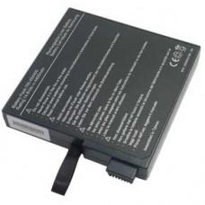 Fujitsu A7620 A8620 A5527524 UN755 14.8V/4400mAh Laptop Battery