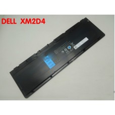 Genuine Dell Blanco 2013 E7440 XM2D4 7.6V 45Wh Battery