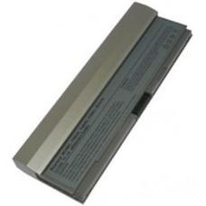 Dell Latitude E4200 E4200n W346C Y082C Y084C Y085C laptop battery