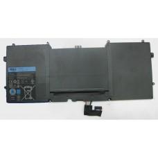 Dell Y9N00 Laptop Battery