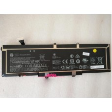 Hp ZG06XL Laptop Battery