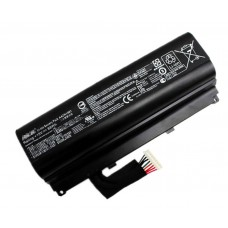Asus A42N1403 Laptop Battery
