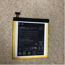 Asus C11P1417 Transformer Book T90 Chi Battery