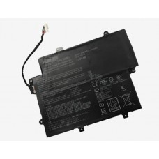 Asus C21N1625 Laptop Battery