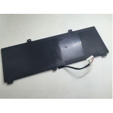 Genuine Asus C22N1626 2ICP5/40/115-2 46Wh Battery