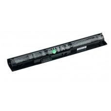 Genuine Hp P3G15AA RIO4 HSTNN-DB7B 805047-851 Battery